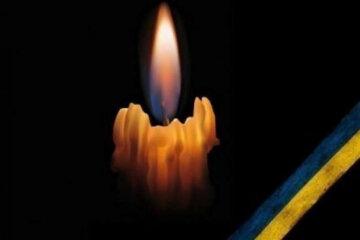 """""""Эту потерю не передать словами"""": остановилось сердце именитого украинского комика"""