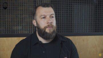 Жорін розповів, що буде із чеченськими добровольцями – депортують чи ув'язнять