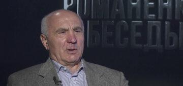 Вовнянко розповів, як працював «Антонов» після розвалу СРСР