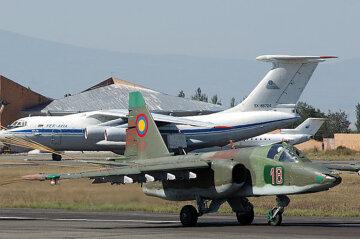 Азербайджан помстився Вірменії за обстріл своїх територій: втрати авіації колосальні