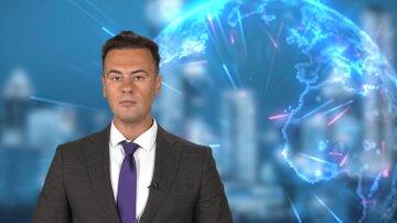 Максим Ялі розповів, який порядок денний для зустрічі із Зеленським пропонує Росія