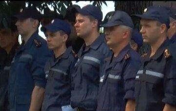 Чрезвычайный уровень опасности объявили в пяти областях Украины: список регионов