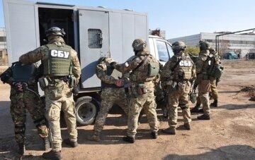 """На Одещині вводять особливий режим, зроблено термінове попередження: """"без документів не виходити"""""""