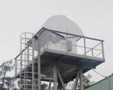 вооружение обсерватория оружие армия всу