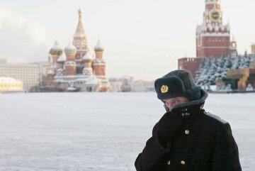 Москва повстала проти Путіна: «Відпусти моряків»