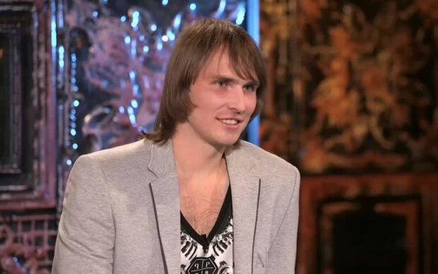 """Футболіст Д'яков заспівав оду Путіну, згадавши Зеленського: """"Немає альтернативи"""""""