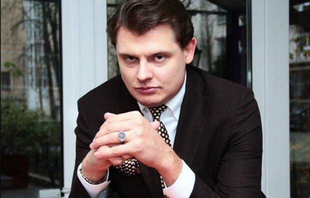 """Известный режиссер раскрыл, кто правит Россией на самом деле: """"Страна надсмотрщиков и психопатов"""""""
