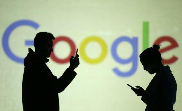 Google призналась в «некоторых данных», о которых мало кто догадывался: что нужно компании