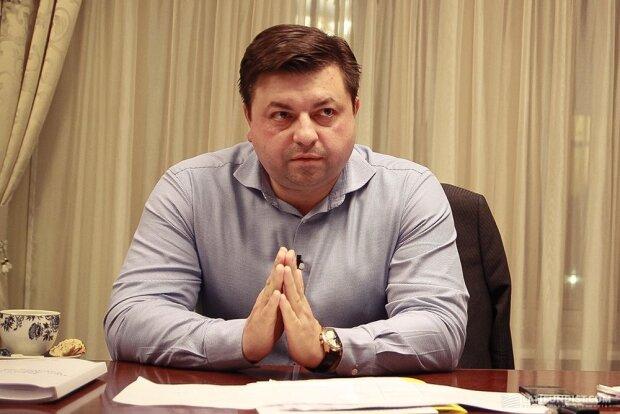 miroshnichenko-ivan15-41806-41821