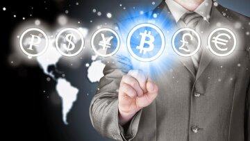 Криптовалюты скоро будут у каждого второго: результаты исследования