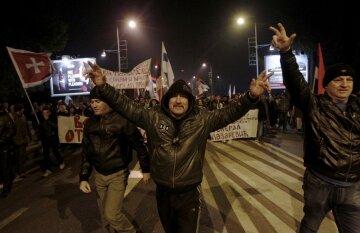 Черногория_протесты