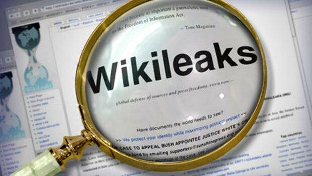 wikileaks-1280×720