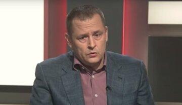 """""""Цього не уникнути"""": Філатов розповів про нові карантинні заходи для дніпрян"""