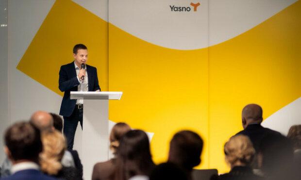 До середини 2020 року YASNO відкриє 65 енергоофісів для споживачів електроенергії