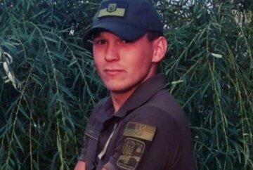 21-річного військового шукають вже третій місяць, мати сподівається знайти сина живим: що відомо