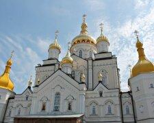 церковь церква собор