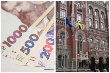Минималка 6,5 тысяч гривен, глава НБУ предупредил украинцев о рисках: что будет с экономикой