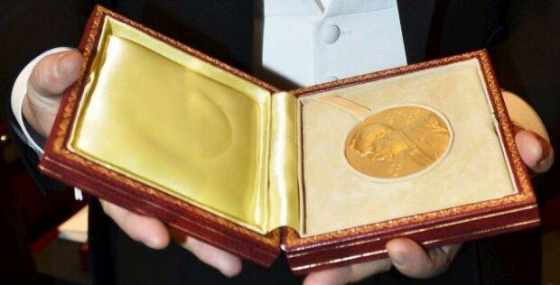 Домагання та спойлери: Нобелівська премія 2018 опинилася під загрозою зриву