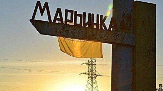 """В """"Азове"""" рассказали детали операции по освобождению Марьинки: """"Проснулись по команде и начался..."""""""