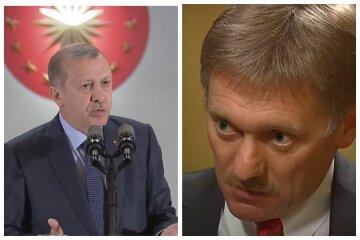 """У Путіна хотіли """"кинути"""" Туреччину в Карабасі, Ердоган не став мовчати: назріває конфлікт"""