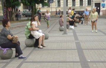 Карантин смягчили в Харькове, жителям огласили новые правила: что изменилось
