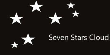 seven-stars-cloud-group-inc-logo