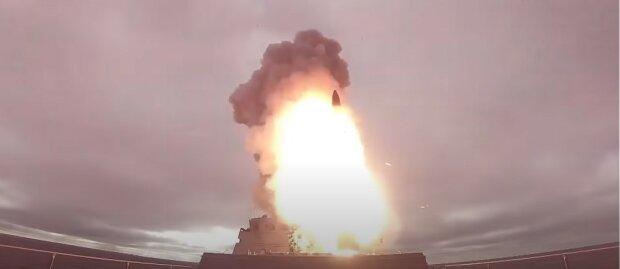 """В России пугают уничтожением авианосцев стран НАТО: """"Будут сведены к нулю..."""""""