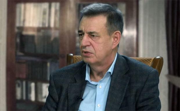 """""""Мені соромно за мою країну"""": колишній генерал-майор КДБ покаявся перед українцями"""