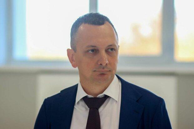 Fly Emirates сделала украинскую регбистку «лицом» Мировой серии регби-7 в Дубаи – Юрий Голик