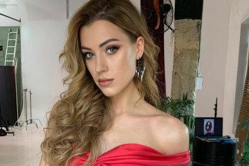 Анастасія Субота