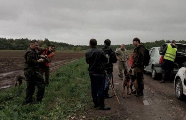 Ушла из дома и не вернулась: на Одесчине пропала  17-летняя девочка, есть особая примета
