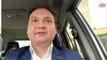 Експерт пояснив, чому розслідування ратифікації Харківських угод не матиме результатів
