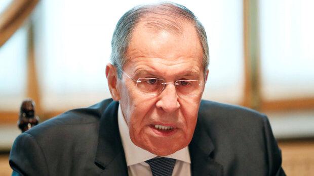 Лавров вибухнув погрозами через удар по Путіну: Не думав, що до цього дійде...