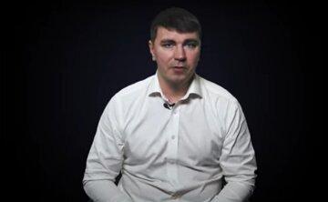 Антон Поляков: какая судьба ждёт Артёма Сытника?
