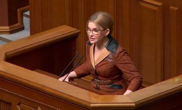 Вона завжди заперечувала, що десь має своїх людей, - Лещенко про Юлію Тимошенко