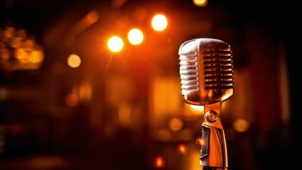 Ціна популярності: відомого співака звинуватили в плагіаті на 100 мільйонів долларів
