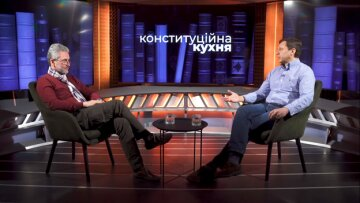 «Це вхід у професію»: Шевченко розповів про адвокатські іспити в США