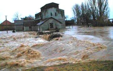 """Украинцев экстренно предупредили о новой опасности, какие районы под угрозой: """"Выход воды и затопление..."""""""