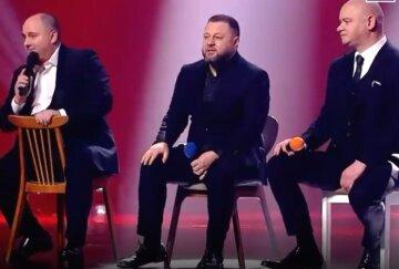 """Кошевой, Ткач и Пикалов зацепили украинцев смелым обращением: """"Давайте не искать все время виноватых"""""""