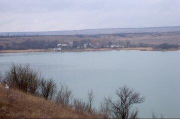 Крым настигла катастрофа, одно из старейших водохранилищ исчезает на глазах: показательные кадры