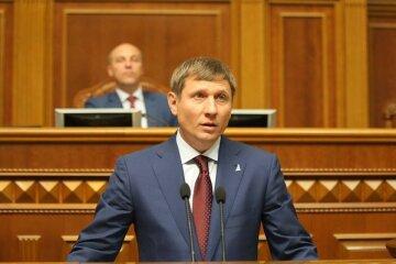 Новий склад ЦВК: Сергій Шахов пояснив, як уникнути корупції на виборах