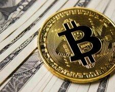 курс биткоина на 3 октября, криптовалюта