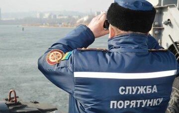 В Одеській області сталася надзвичайна подія з судном: знайдено тіла жертв