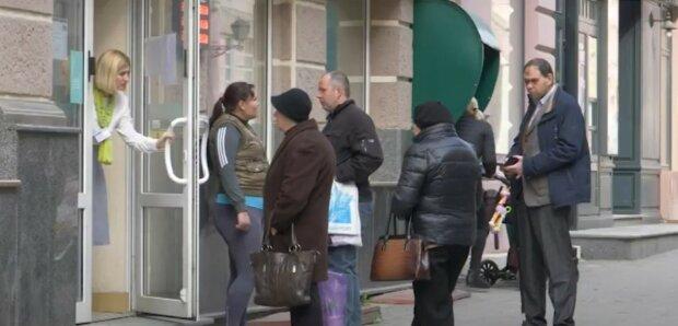 Нові виплати для українців на карантині: хто отримає гроші, важлива заява Фонду соцстрахування