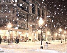 зима, погода, дождь, снег, осадки, осень, зима, погода, дощ, сніг, опади, осінь,