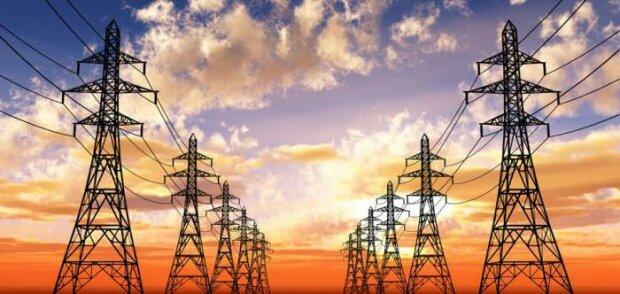 Зростання експорту електроенергії: що відбувається з тарифами для населення