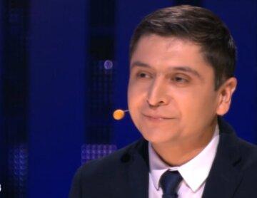 """Двойник Зеленского жестко осадил президента, скандальное видео: """"Почему вы..."""""""