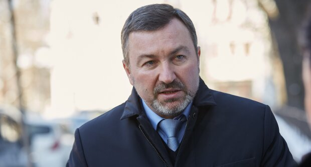 Шипко Андрей