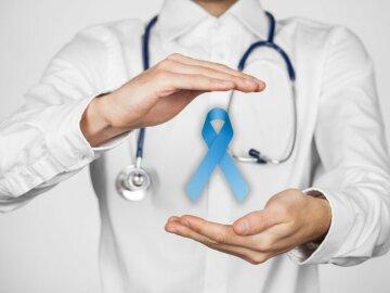 медицина, врач
