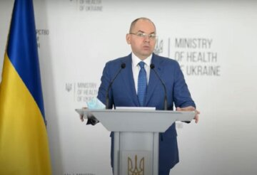 Комитет защиты государственной медицины требует оставить Степанова на посту министра